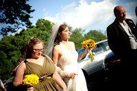 jennifer-and-andy-franklin-tennessee-wedding-9