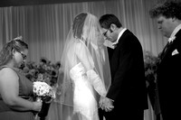 jennifer-and-andy-franklin-tennessee-wedding-11