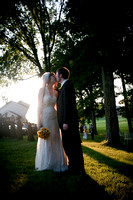 jennifer-and-andy-franklin-tennessee-wedding-14