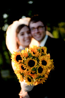 jennifer-and-andy-franklin-tennessee-wedding-16