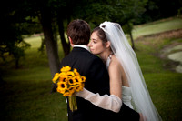 jennifer-and-andy-franklin-tennessee-wedding-18